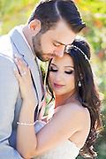 Wedding in Woodbridge, ON