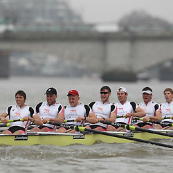 2012-03-17 HORR Crews 1 -20