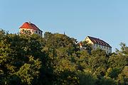 Schloss Reichelsheim, Odenwald, Hessen, Deutschland | Castle Reichelsheim, Odenwald, Hesse, Germany