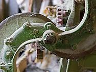 Sprint Mill