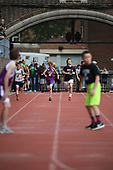 2017 CYO Track and Field Championships
