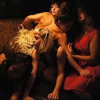KAIROS Dance Theater