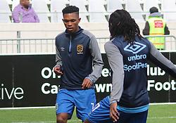 PSL: Gift Links - Cape Town City v Kaizer Chiefs, 15 September 2018