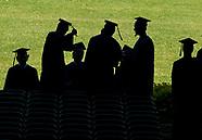 Graduations June 2017