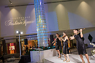 11.15.18 - Scottsdale Fashion Square Luxury Wing Events