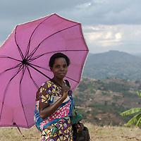 Rwanda-2017
