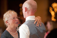 Pat and Carole were married on September 26, 2015 at the Knights of Columbus in Petoskey, Michigan.