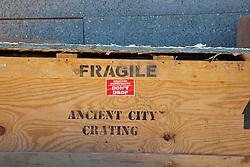 artist crate