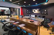 2015-07-30_Firefly Studio