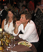 Jon Bon Jovi with wife Dorothea Bon Jovi.Music For Mercy Corps Hamptons Benefit for Darfur Hosted by Cary Elwes and Sarah Silverman.Tuscan Villa.Water Mill, NY, United States .Saturday, August 23, 2008.Photo By Celebrityvibe.com.To license this image call (212) 410 5354 or;.Email: celebrityvibe@gmail.com; .Website: www.celebrityvibe.com.