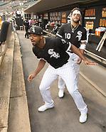 091119 Royals at White Sox