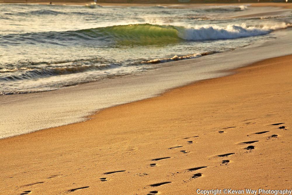 wave Arugam Bay Sri Lanka