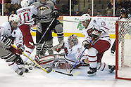2004-2005 College Hockey
