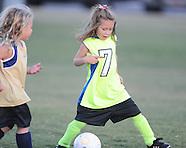 soc-opc soccer 100510