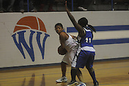 Water Valley vs. Vardaman in high school basketball in Water Valley, Miss. on Friday, December 2, 2011.