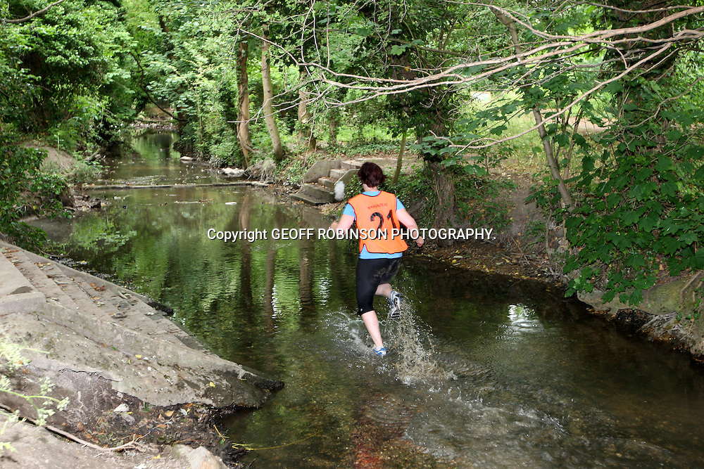 PIC BY GEOFF ROBINSON PHOTOGRAPHY 07976 880732... PARKFIT CHERRY HINTON CAMBRIDGE JUNE 2011