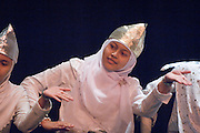 "ISU Talent Show..TaRi Indang (traditional Indonesian Dance) Performed by PERMIAS(Indonesian Student Association)..Sabarniati Sabarniati, ""Arni""..Come join students, faculty, and community members in watching the performances of this year's International Student Union Talent Show. There will be songs, dances, and other cultural performances to entertain and make for a wonderful night. Come and support your talented friends at OU! A reception will follow."