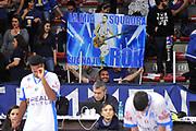 DESCRIZIONE : Campionato 2015/16 Serie A Beko Dinamo Banco di Sardegna Sassari - Grissin Bon Reggio Emilia<br /> GIOCATORE : Ultras Commando Sassari<br /> CATEGORIA : Ultras Tifosi Spettatori Pubblico<br /> SQUADRA : Dinamo Banco di Sardegna Sassari<br /> EVENTO : LegaBasket Serie A Beko 2015/2016<br /> GARA : Dinamo Banco di Sardegna Sassari - Grissin Bon Reggio Emilia<br /> DATA : 23/12/2015<br /> SPORT : Pallacanestro <br /> AUTORE : Agenzia Ciamillo-Castoria/C.Atzori