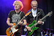 2015-07-18 Status Quo - Raffteich Open Air BS