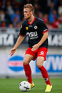 Onderwerp/Subject: SC Excelsior - Eredivisie<br /> Reklame:  <br /> Club/Team/Country: <br /> Seizoen/Season: 2014/2015<br /> FOTO/PHOTO: Kevin VAN DIERMEN of SC Excelsior. (Photo by PICS UNITED)<br /> <br /> Trefwoorden/Keywords: <br /> #00 $94 ±1401918822084<br /> Photo- & Copyrights © PICS UNITED <br /> P.O. Box 7164 - 5605 BE  EINDHOVEN (THE NETHERLANDS) <br /> Phone +31 (0)40 296 28 00 <br /> Fax +31 (0) 40 248 47 43 <br /> http://www.pics-united.com <br /> e-mail : sales@pics-united.com (If you would like to raise any issues regarding any aspects of products / service of PICS UNITED) or <br /> e-mail : sales@pics-united.com   <br /> <br /> ATTENTIE: <br /> Publicatie ook bij aanbieding door derden is slechts toegestaan na verkregen toestemming van Pics United. <br /> VOLLEDIGE NAAMSVERMELDING IS VERPLICHT! (© PICS UNITED/Naam Fotograaf, zie veld 4 van de bestandsinfo 'credits') <br /> ATTENTION:  <br /> © Pics United. Reproduction/publication of this photo by any parties is only permitted after authorisation is sought and obtained from  PICS UNITED- THE NETHERLANDS