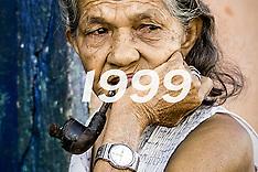 1999 Coverphoto