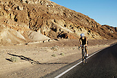 Ride to Cure Diabetes, Death Valley