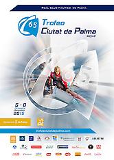 Logos Palma