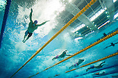 Israel national swimming championships 07/2014