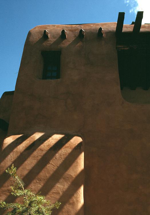 Southwest Arcchitecturer