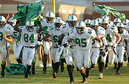 20020906 Myers Park Hopewell Football