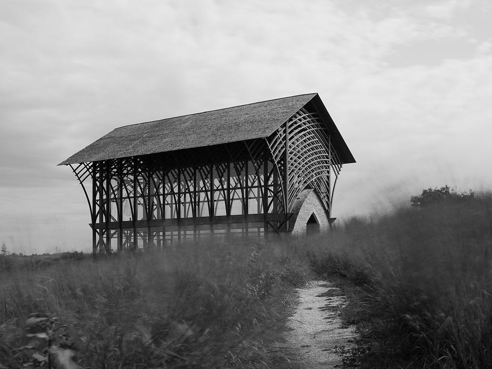 http://Duncan.co/holy-family-shrine-catholic-church