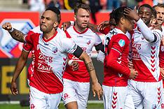 20190331 NED: FC Utrecht - Feyenoord, Utrecht