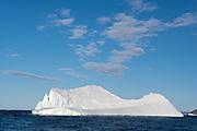 Iceberg off coast of Newfoundland 2.