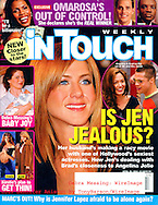 In Touch Weekly April 24, 2004 - Cover by Tony Barson (2252187).WireImage Entertainment Covers.Various Locations.Various Locations, Various Locations Various Locations.October 13, 2002.Photo by Lisa Mauceri/WireImage.com..To license this image (2707264), contact WireImage:.+1 212-686-8900 (tel).+1 212-686-8901 (fax).info@wireimage.com (e-mail).www.wireimage.com (web site)
