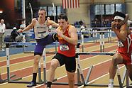 Event 16 - Men 60 Hurdles