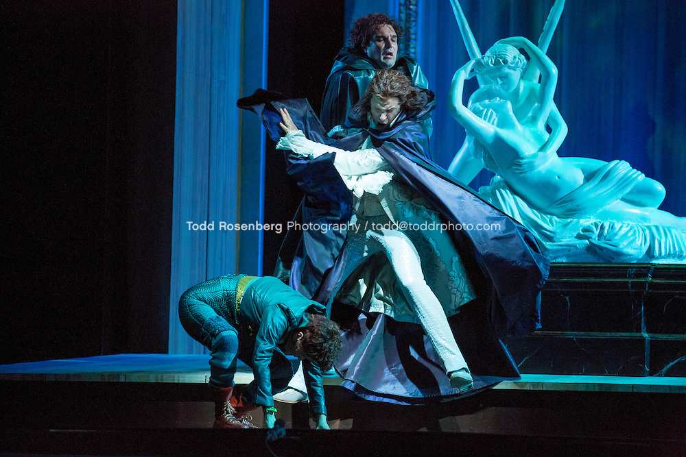 9/22/15 3:14:43 PM -- Lyric Opera of Chicago presents Figaro.<br /> <br /> Dress Rehearsal <br /> <br /> . &copy; Todd Rosenberg Photography 2015