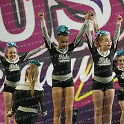 1054_RDC Cheerleaders - AquaMarine