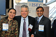 TiECON East 2014 (the Faces of)