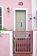 Residence, Blue Doorway, beautiful, 19th-century architecture, historic, Doorways, Doors, Cobblestone, Streets, Pavements , pictures of front door entrances