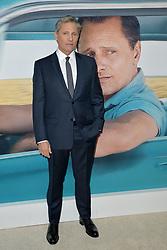 November 13, 2018 - New York, NY, USA - November 13, 2018 New York City..Viggo Mortensen attending the premiere of 'Green Book' on November 13, 2018 in New York City. (Credit Image: © Kristin Callahan/Ace Pictures via ZUMA Press)