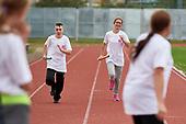 20181008 Special Olympics @ Bydgoszcz