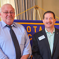 Neponset Valley Sunrise Rotary