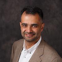 2016-09-06 - Omar Alzehhawi Professional Headshots
