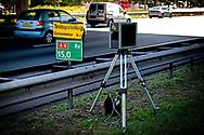 een flitser langs de snelweg de a 4 <br /> gastometer testlokatie , flitsplaat , nieuwe technologie , <br /> controle , politie , bekeuring , boete , Flitskast, digitale flitskast, controle, | flitser | radar | radarcontroleTraffipax, snelheidscontrole, controle, verkeer, flitsen, flitser, overtreding , copyright robin utrecht | bekeuring | boete | camera | cjib | computer | controle | controleren | digitaal | digitale | duidelijk | en | flits | flitsen | flitser | flitskast | flitspaal | flitszuil | foto | foto's | fotograferen | fotografie | gatso | handhaving | hardrijders | heikantlaan | in | innovatie | landelijk | landelijke | licht | modern | nieuw | nieuwe | overtreding | overtredingen | paal | persfoto.com | politie | preventie | preventief | preventieve | primeur | radar | rechtstreeks | registratie | rood | roodlicht | serie | smulders | snelheid | snelheidsbekeuring | snelheidsboete | snelheidscamera | sneller | snelweg | statio | straatbeeld | t serie | techniek | technologie | tilburg | toekomst | transport | veilig | veiligheid | verkeer | verkeersboete | verkeershandhaving | vervoer | vooruitgang | voorzorg | zichtbaar | zuil ROBIN UTRECHT