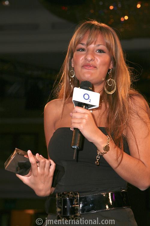 Nicola Benedetti