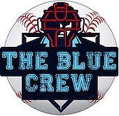 The Blue Crew