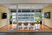 Sage Automotive Interiors - Greenville, SC