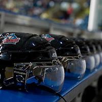 Photos for OK Life Hockey Edition