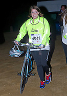 """PRINCESS  EUGENIE.joined 3000 Nightriders for an exciting 100km moonlit ride through London starting at Alexandra Palace, London_10/06/2012.Princess Eugenie of York was fundraising for two charities: the Royal National Orthopaedic Hospital Appeal, of which HRH is Patron, and the MCC Foundation who are supporting the Rwanda Cricket Stadium Foundation?s aim to raise £400,000 to build the first ever national cricket stadium in Rwanda. . While the capital sleept £1 million was expected to be raised in one night for 250 charities..Mandatory credit photo: ©Dias/DIASIMAGES..(Failure to credit will incur a surcharge of 100% of reproduction fees)..                **ALL FEES PAYABLE TO: """"NEWSPIX INTERNATIONAL""""**..IMMEDIATE CONFIRMATION OF USAGE REQUIRED:.DiasImages, 31a Chinnery Hill, Bishop's Stortford, ENGLAND CM23 3PS.Tel:+441279 324672  ; Fax: +441279656877.Mobile:  07775681153.e-mail: info@newspixinternational.co.uk"""