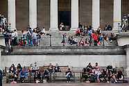 GBR: London's LIberal Arts Courses